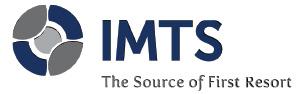 IMTS LLC company